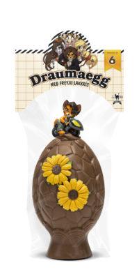 Freyja_Draumaaegg_Nr6