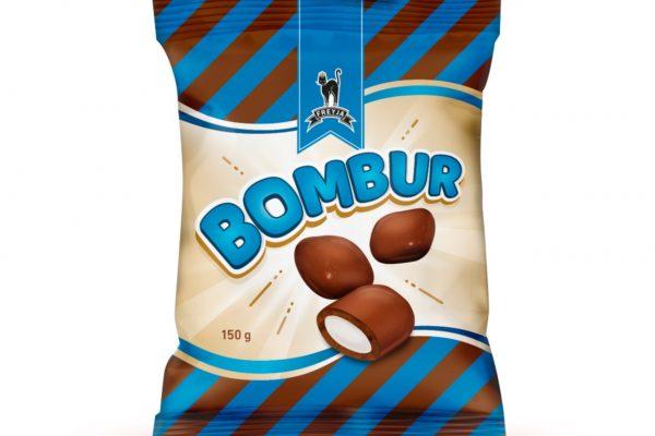 Bombur
